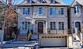 260 Poplar Plains Road, Toronto, ON, M4V 2P1