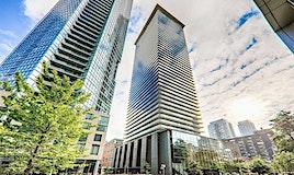 1208-33 Charles Street E, Toronto, ON, M4Y 0A2