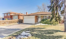 39 Wyvern Road, Toronto, ON, M2K 2K3