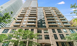 615-35 Hayden Street, Toronto, ON, M4Y 3C3
