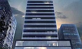 409-28 Wellesley Street E, Toronto, ON, M4Y 1G3
