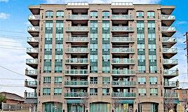 201-920 Sheppard Avenue W, Toronto, ON, M3H 2T6