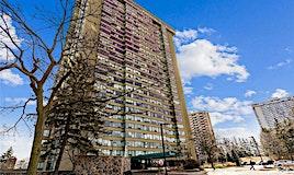 402-55 Skymark Drive, Toronto, ON, M2H 3N4