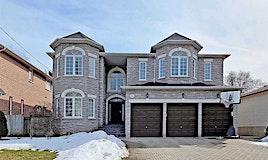 207 Pemberton Avenue, Toronto, ON, M2M 1Y9