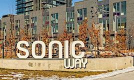 26 Sonic Way, Toronto, ON, M3C 3Z2