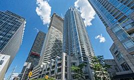 610-2191 Yonge Street, Toronto, ON, M4S 3H8