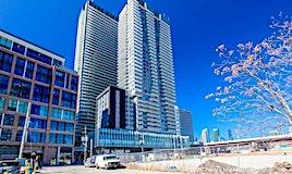 919-20 Richardson Street, Toronto, ON, M5A 4J9