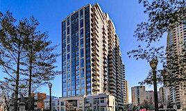 1809-35 Hollywood Avenue, Toronto, ON, M2N 7L8