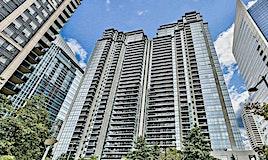 709-4968 Yonge Street, Toronto, ON, M2N 7G9