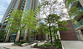 301-28 Olive Avenue, Toronto, ON, M2N 7E6