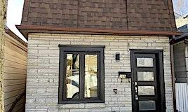 568 Delaware Avenue N, Toronto, ON, M6H 2V2