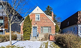 200 Bogert Avenue, Toronto, ON, M2N 1K9