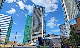 306-2 Anndale Drive, Toronto, ON, M2N 0G5