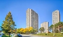 804-725 Don Mills Road, Toronto, ON, M3C 1S6