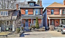 68 Castlefield Avenue, Toronto, ON, M4R 1G4