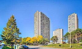 2403-715 Don Mills Road, Toronto, ON, M3C 1S4