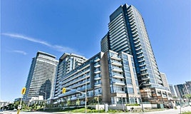 217-52 Forest Manor Road, Toronto, ON, M2J 0E2
