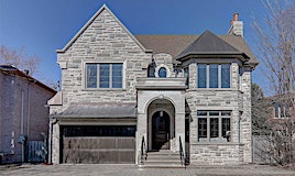 392 Princess Avenue, Toronto, ON, M2N 3S9