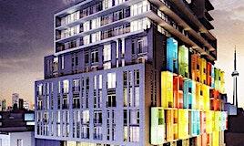 1512-297 College Street, Toronto, ON, M5T 0C2