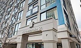 810-75 Dalhousie Street, Toronto, ON, M5B 2R9