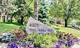 205-4001 Don Mills Road W, Toronto, ON, M2H 3J8