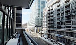 301-263 Wellington Street, Toronto, ON, M5V 3E6
