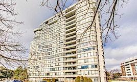 #510-1131 Steeles Avenue W, Toronto, ON, M2R 3W8