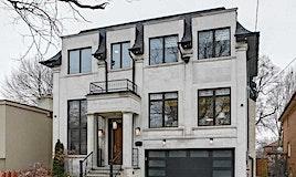 105 Holmes Avenue, Toronto, ON, M2N 4M3