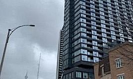 2322-19 Western Battery Road, Toronto, ON, M6K 3S4
