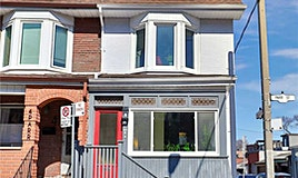 2 Parr Street, Toronto, ON, M6J 2E3