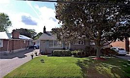 489 W Rossland Road, Oshawa, ON, L1J 3H1