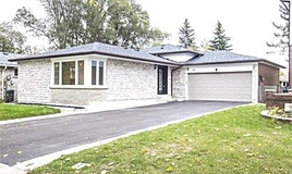 33 Andes Road, Toronto, ON, M1T 3B6