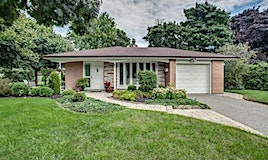 101 Meadow Crescent, Whitby, ON, L1N 3J5