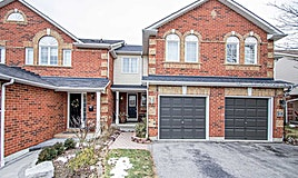 10 Lick Pond Way, Whitby, ON, L1N 9K5