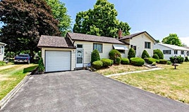 15749 Simcoe Street, Scugog, ON, L9L 1M3