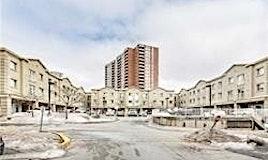 315-2351 Kennedy Road, Toronto, ON, M1T 3G9