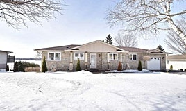 18 Ambleside Drive, Scugog, ON, L9L 1B4