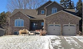 332 Carnegie Beach Road, Scugog, ON, L9L 1B6