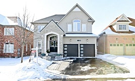 110 N Rivers Edge Place, Whitby, ON, L1R 0G5