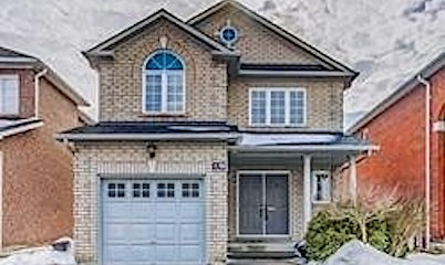 19 Lurosa Crescent, Whitby, ON, L1R 3B1