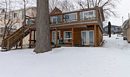 212 Portview Road, Scugog, ON, L9L 1B4