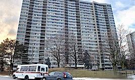 409-100 Echo Point, Toronto, ON, M1W 2V2
