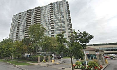 1806-5 Greystone Walk Drive, Toronto, ON, M1K 5J5