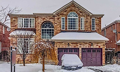 72 Twin Streams Road, Whitby, ON, L1P 0A1