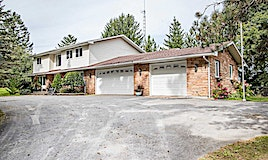 495 Chalk Lake Road, Scugog, ON, L9L 2C1