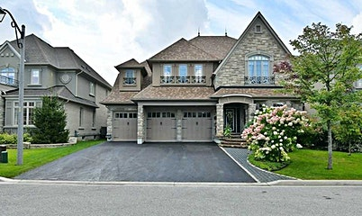 5 Woodington Court, Whitby, ON, L1M 0C6