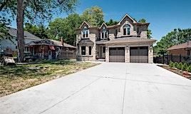 20 Chatterton Boulevard, Toronto, ON, M1M 2G2