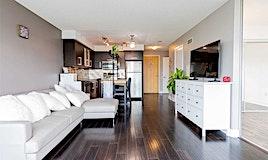 2007-1048 Broadview Avenue, Toronto, ON, M4K 2S2