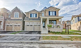 57 Westfield Drive, Whitby, ON, L1P 0E9