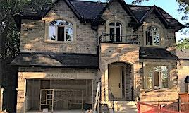 21 Randall Crescent, Toronto, ON, M1M 1N5